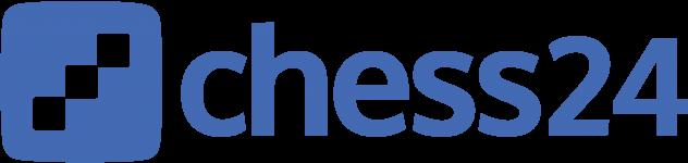 chess24 new logo Big